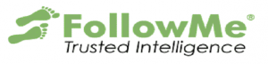 FollowMe_Logo_Green_lock_up_tag
