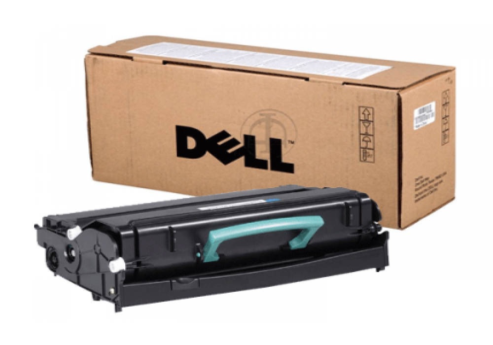 Toner Compatibles DELL